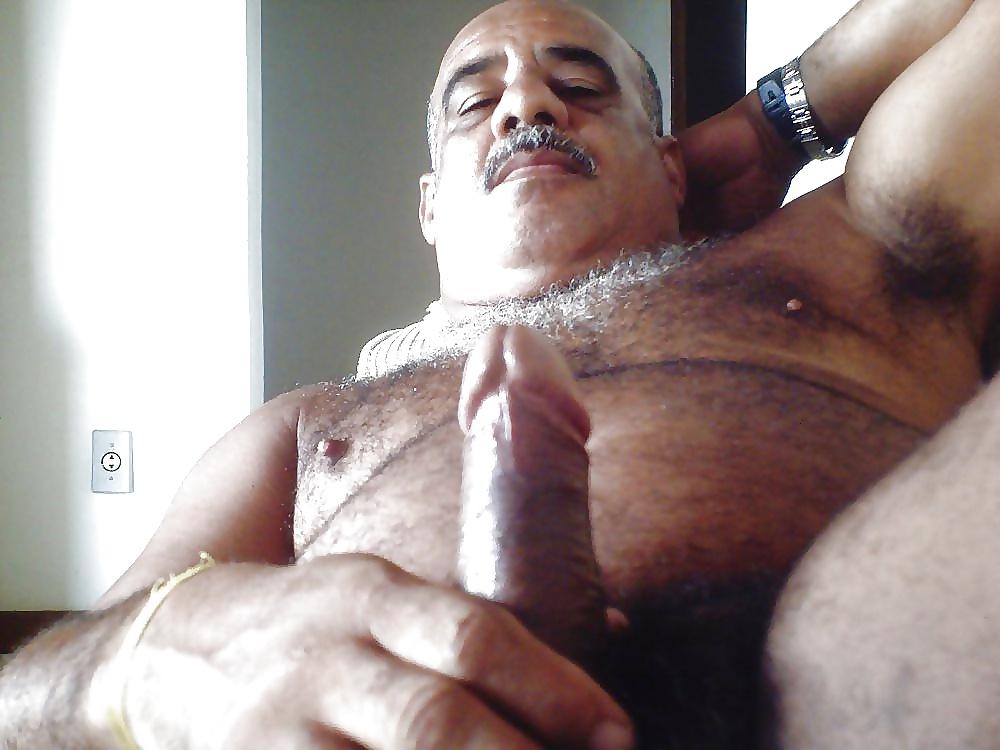 Were mistaken, Turk sex photos galleries consider, that