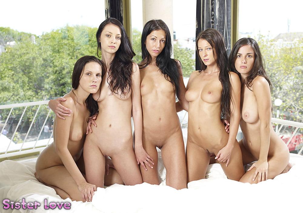 twin-girls-sex-gallery-sexfree-image-tamil-nadu