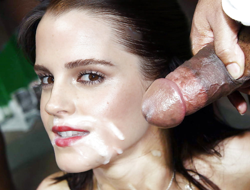 Thinkpink facials ode to hot celebrity cum whores