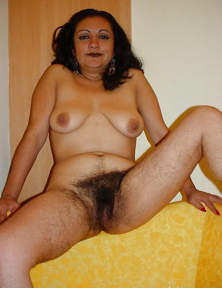 xxx-stories-about-mexican-women-x-men-mystique-nackt-free-porno