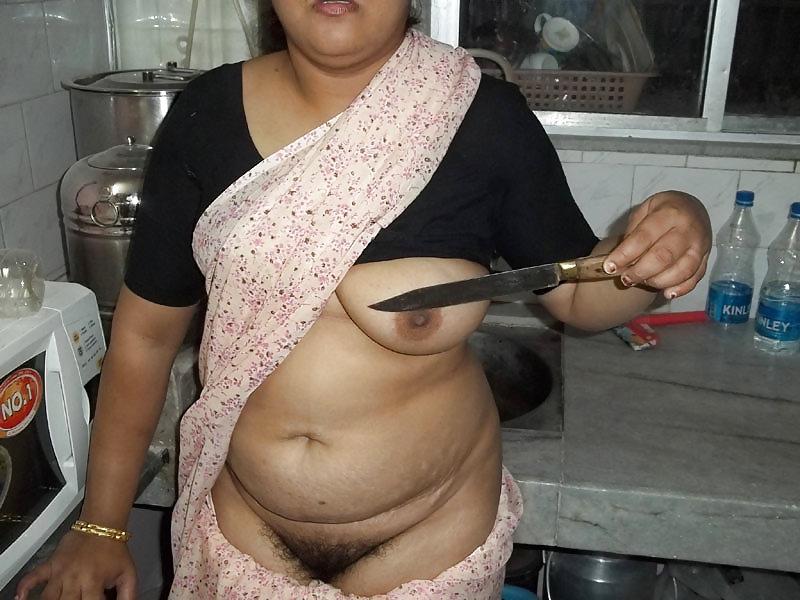 Punjabi Aunty Nude Anal Sex With Devar