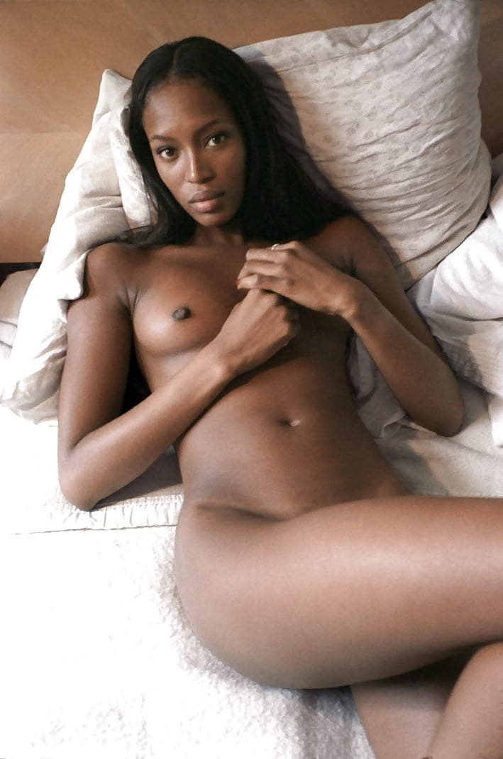 Ebony celebrity sex tape