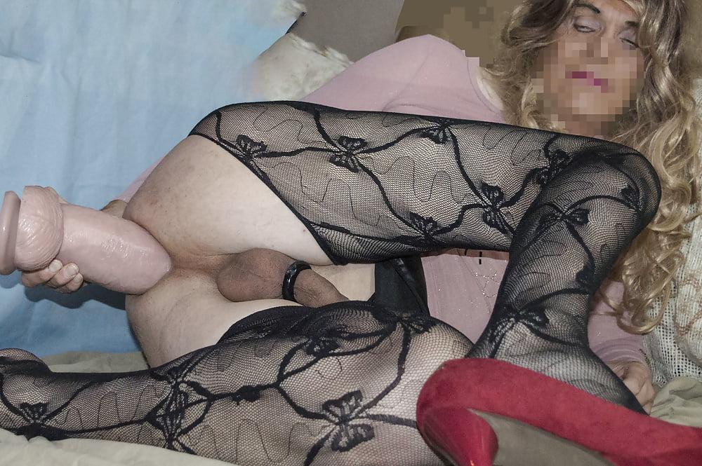 blonde gf krissy lynn gets nailed