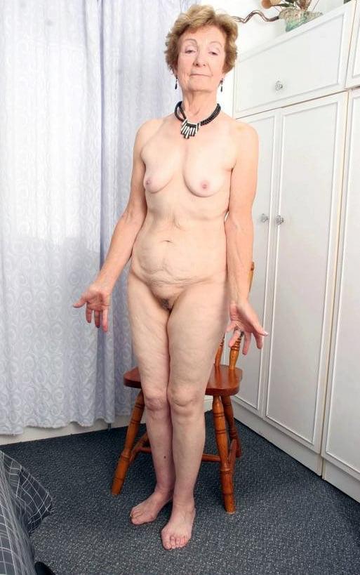 Grandma mature free pics, hot women porn