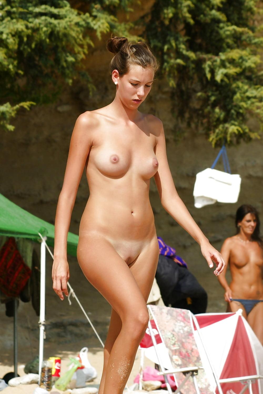 Nude beach video tumblr-6996