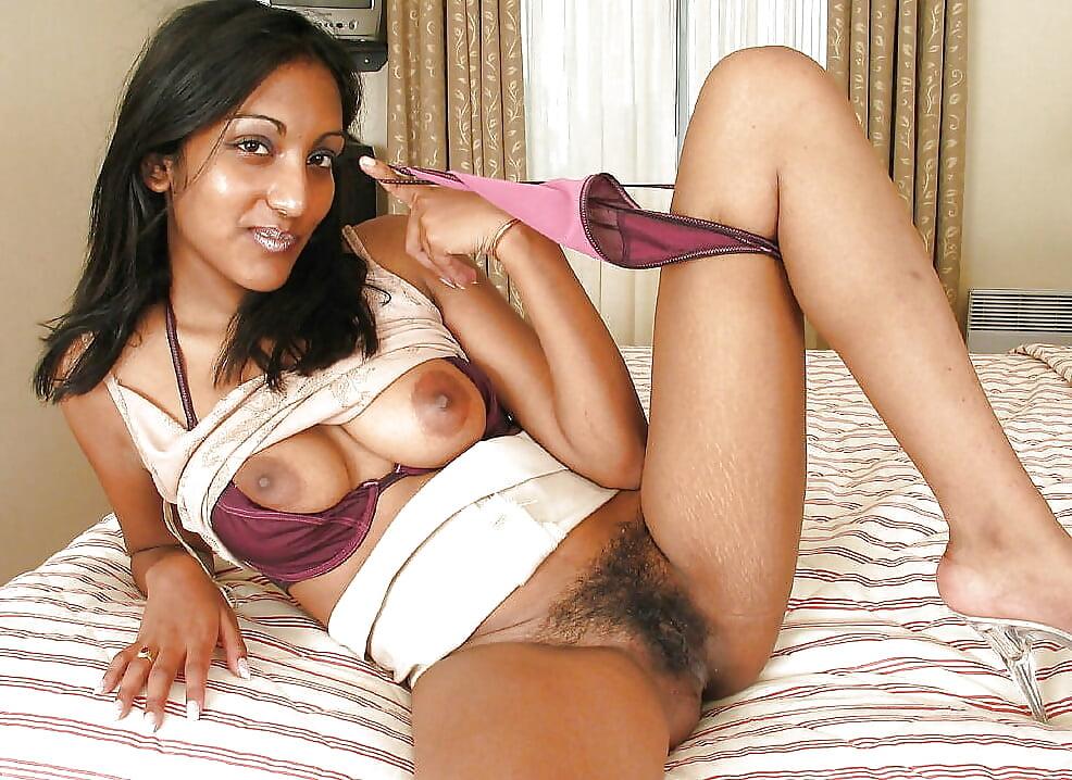 Indian girls stocking pussy, sex stream video