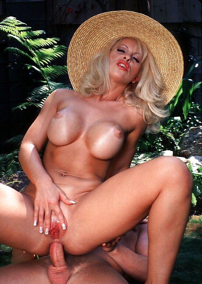 Alexis golden pics pornstar profile