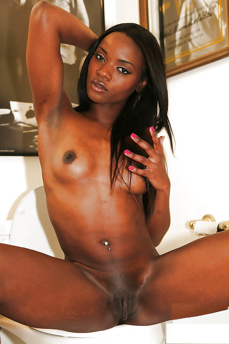 young-naked-tiny-black-girls