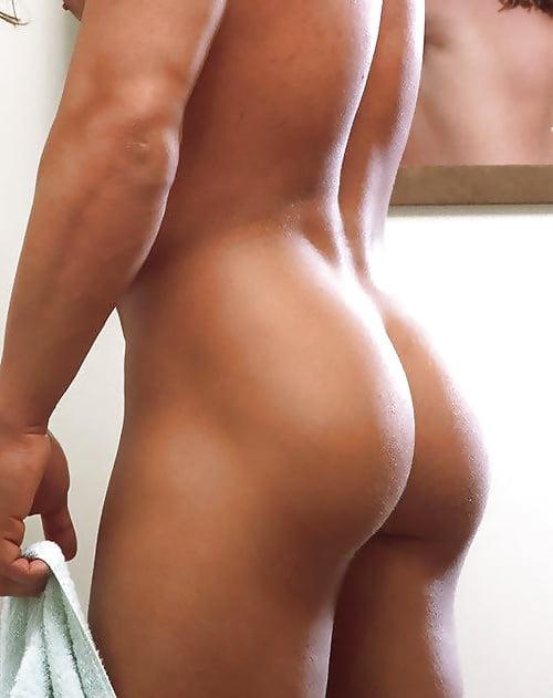 фото голых мужских попок фото порно