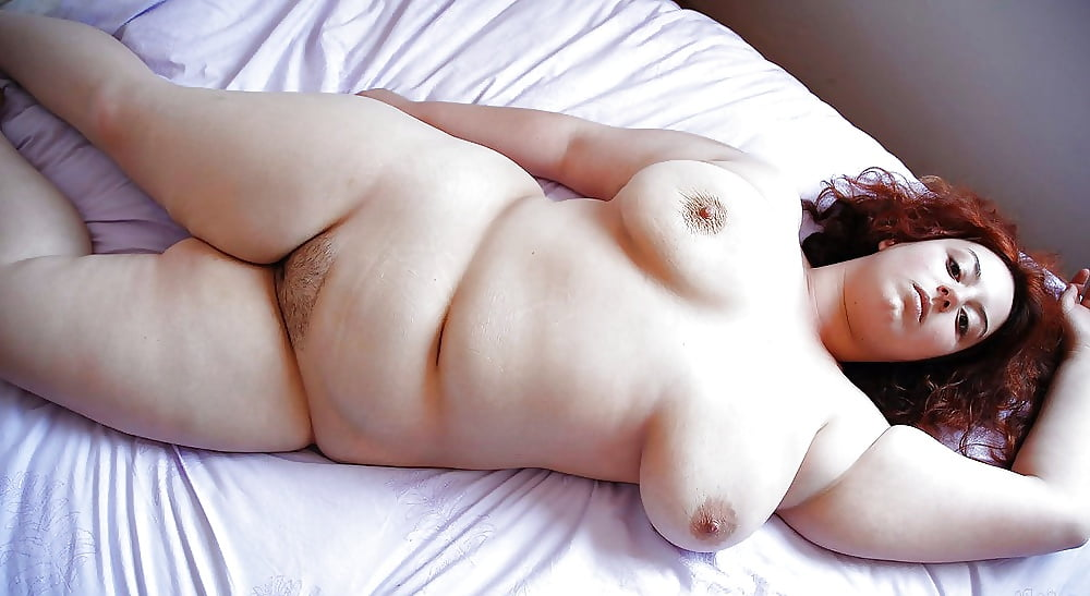 Naked bbw ladies, sexy mature pictures, women porn gallery