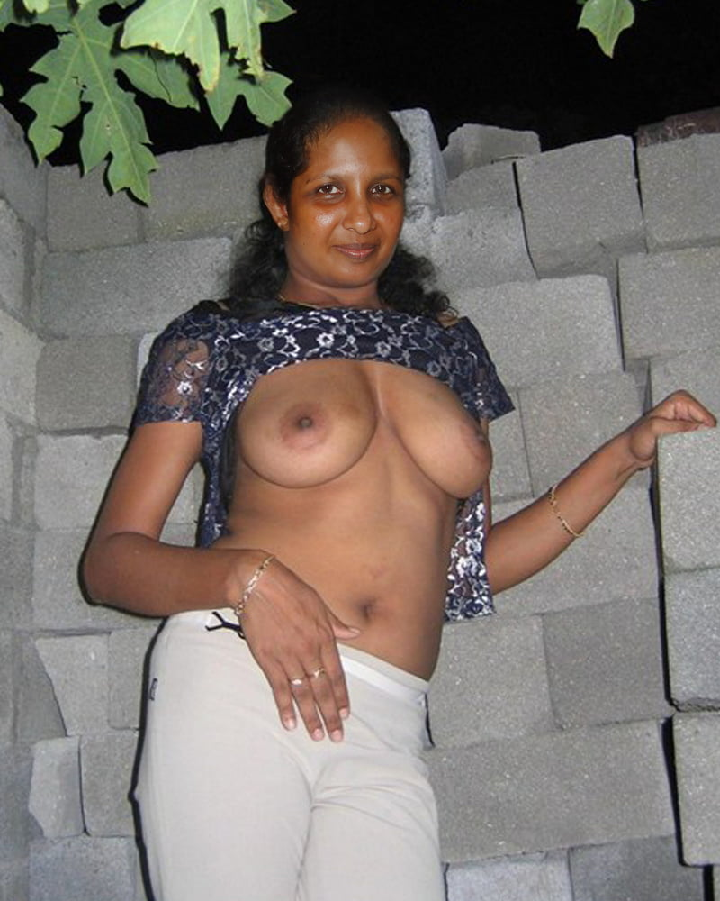black-beauty-lankan-naked-womens-sex-object
