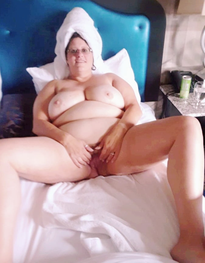 Free fat sex movies