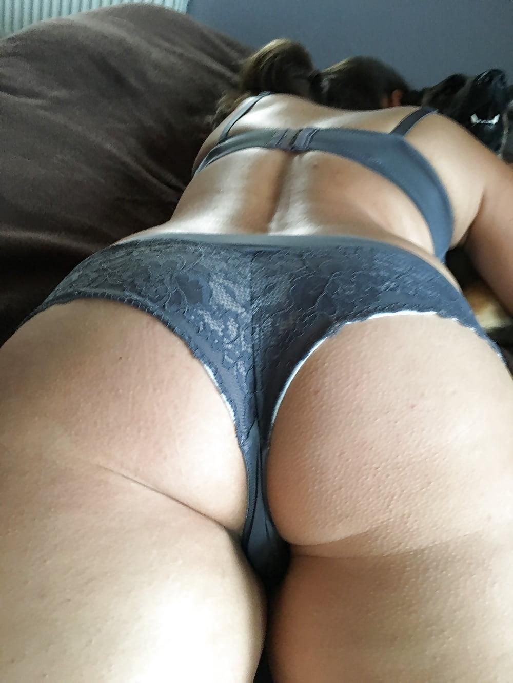 Lingerie sex porn