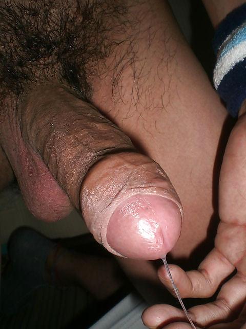 webcam Gay interracial