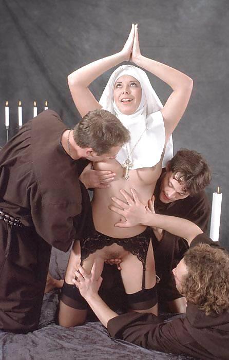 Group mature sex pics