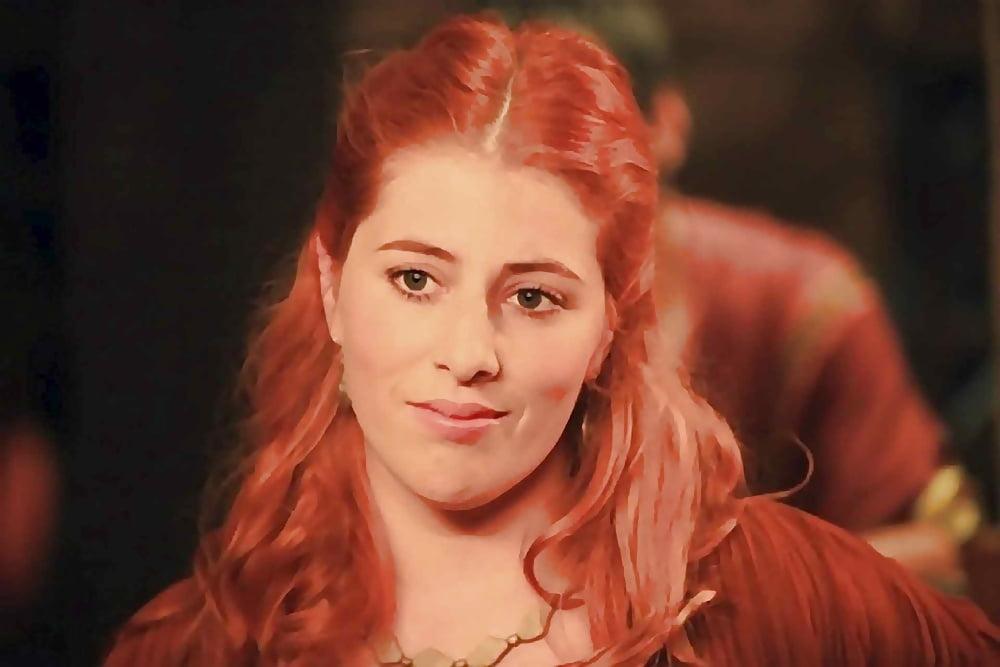 Rose nackt  Lydia Bewley Lydia Rose