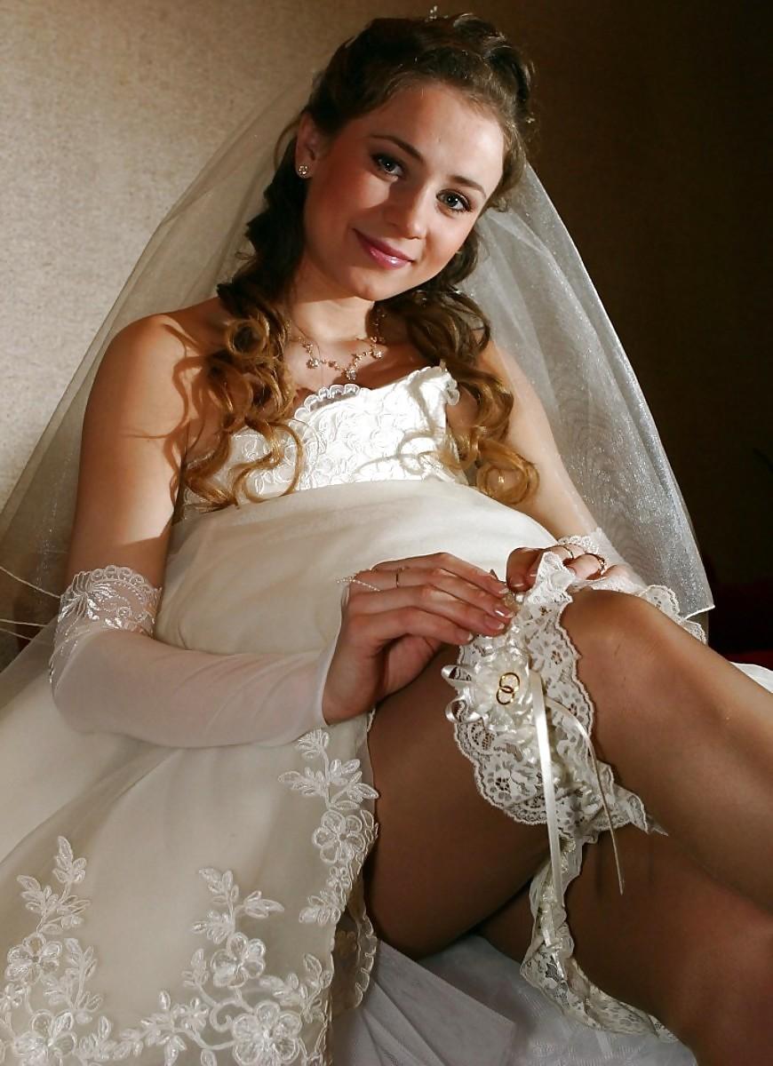муж, достав секс с невестами онлайн содомия