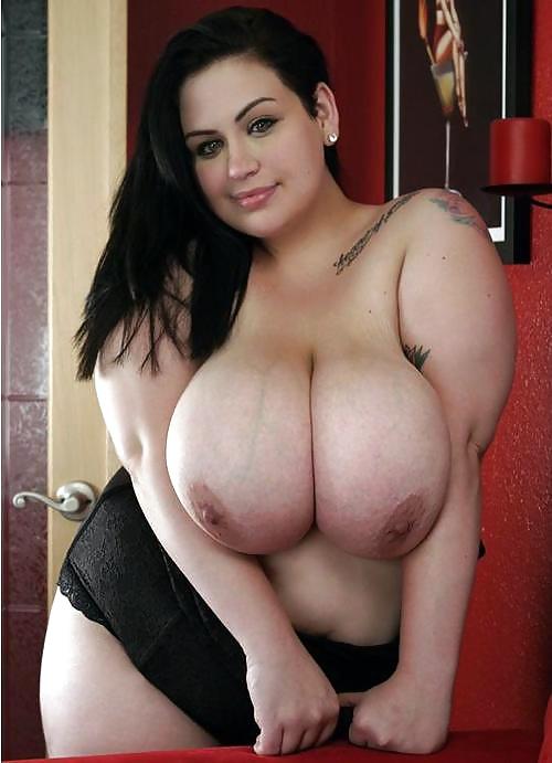Natalia pearl 3on1 asshole destruction double anal