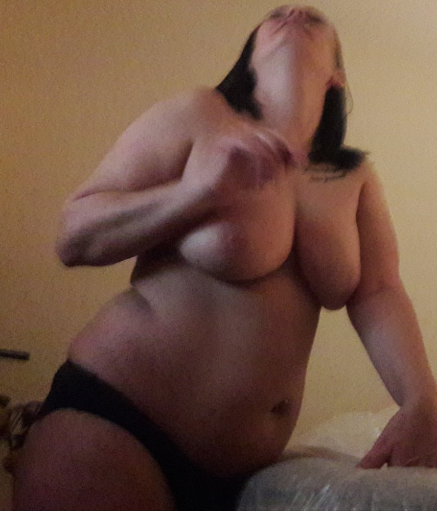 slut fucked video Skank