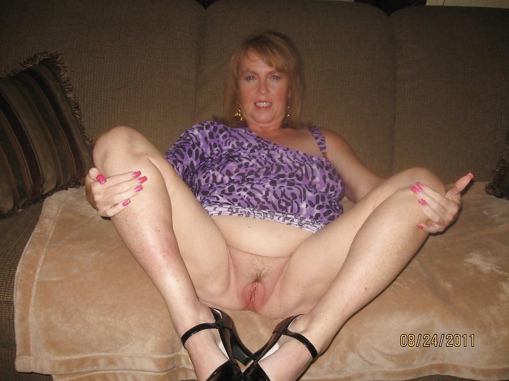 Top Porn Photos Threesome fist tits