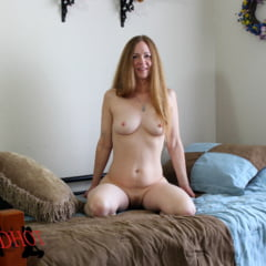 Erotic See and Save As  redhot mix            porn pict sex album thumbnail