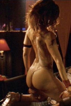 naked Marissa pics tomei