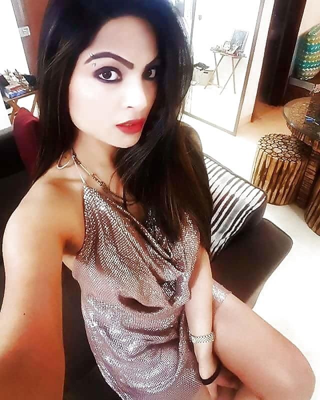 Sexy aunty mumbai-9570