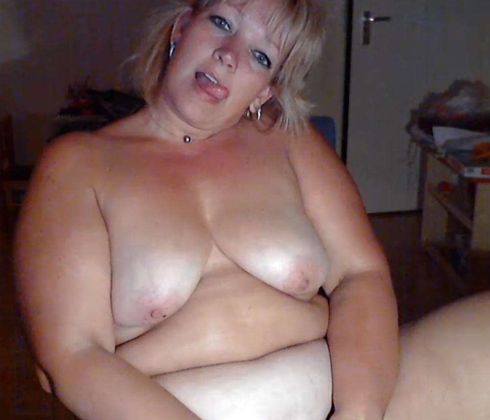 Nympho milf porn-7132