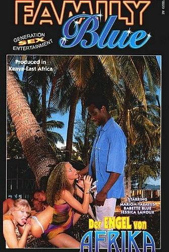 Chote bache ki blue film-3356