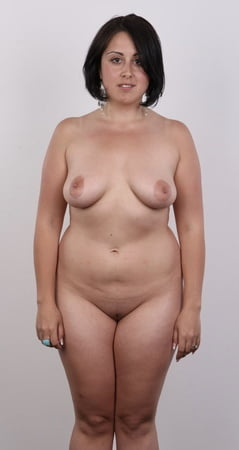 Frauen Nackt