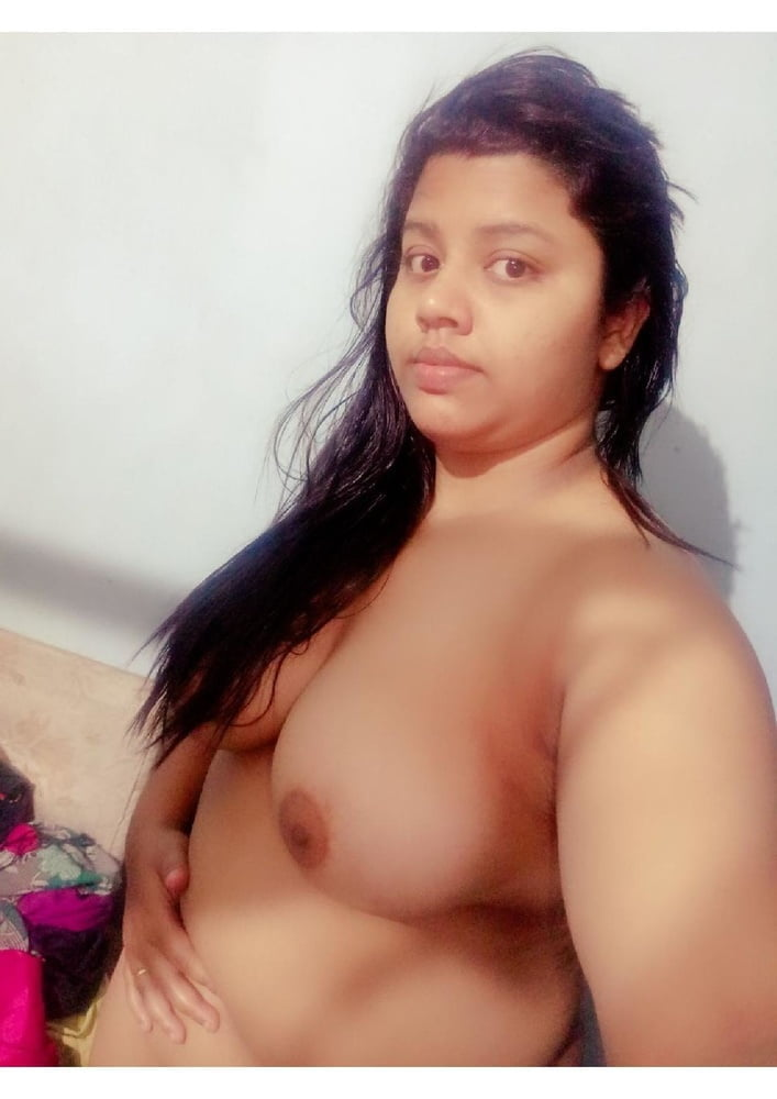 Super sexy indian aunty
