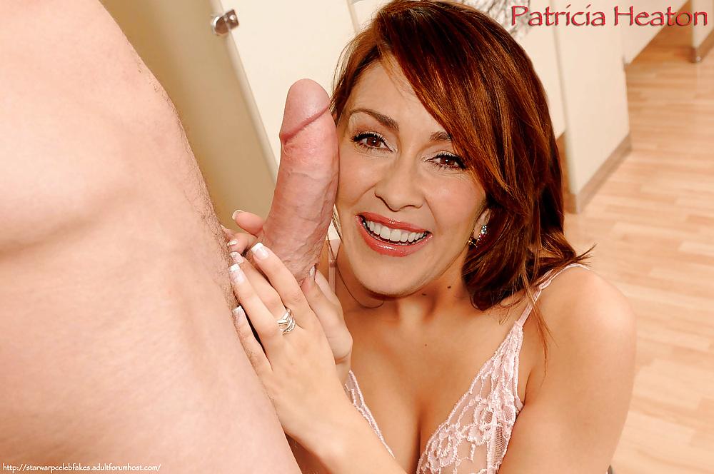 Showing xxx images for patricia heaton porn picture xxx