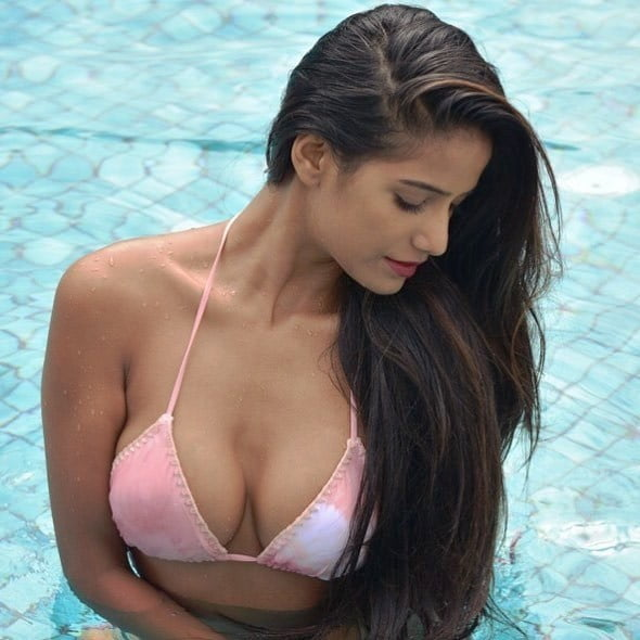 Sex old indian women-1000