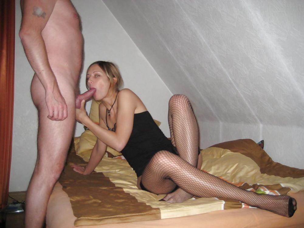 поднимают вверх проститутки домашняя съемка именно новороссийске стала