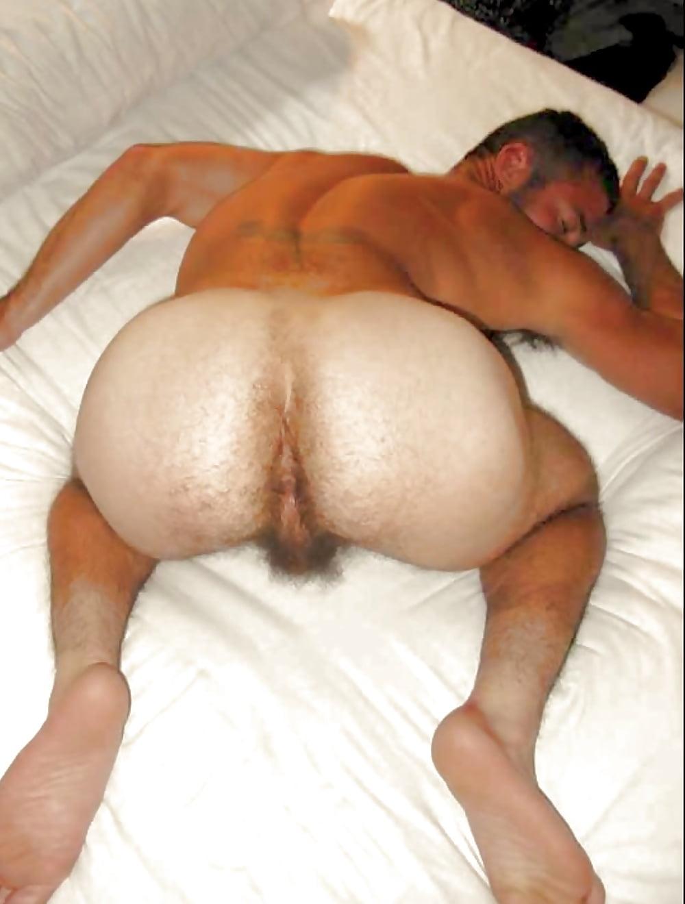 Hairy ass men nude, asain hot girls nude gallery