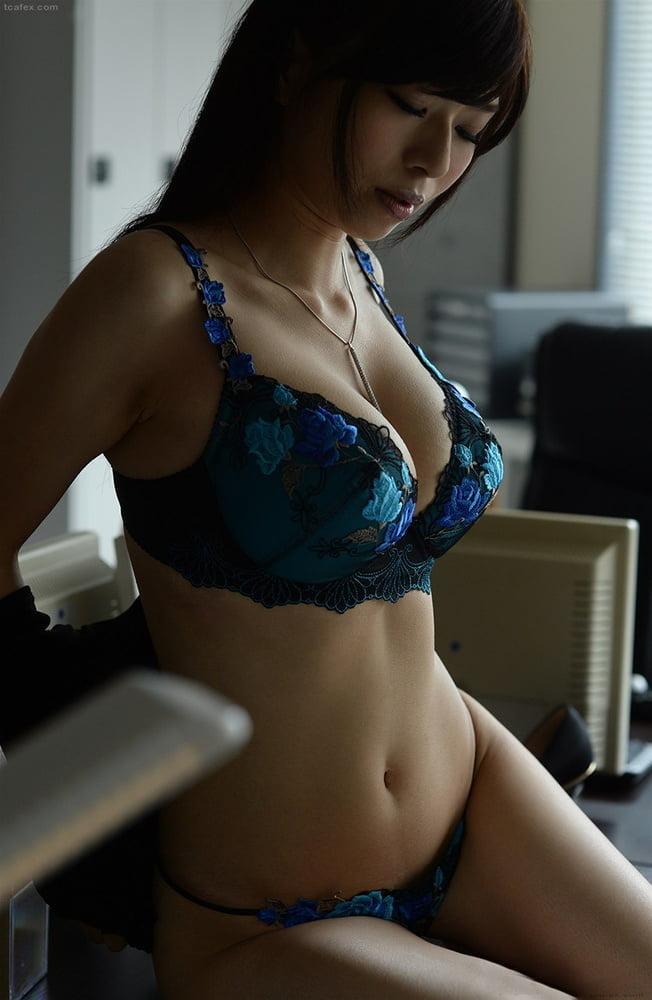 Japan cute seks