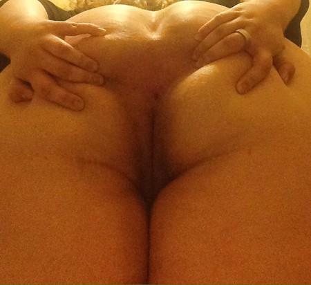Hot strip fuck tits
