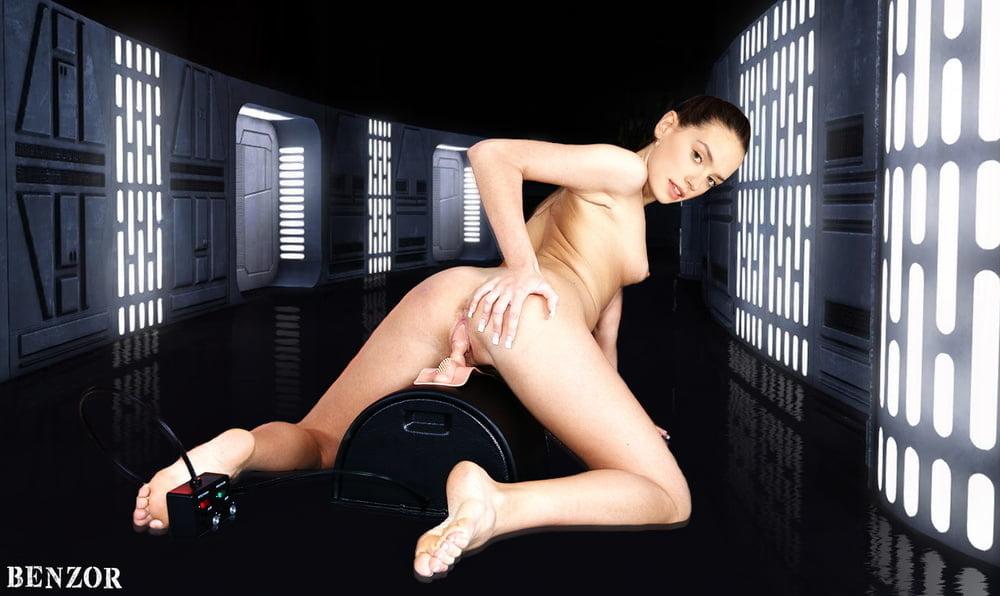 Рилун рей порно фото — img 11