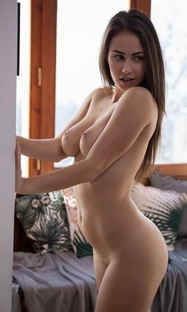 Sophie Limma Porn
