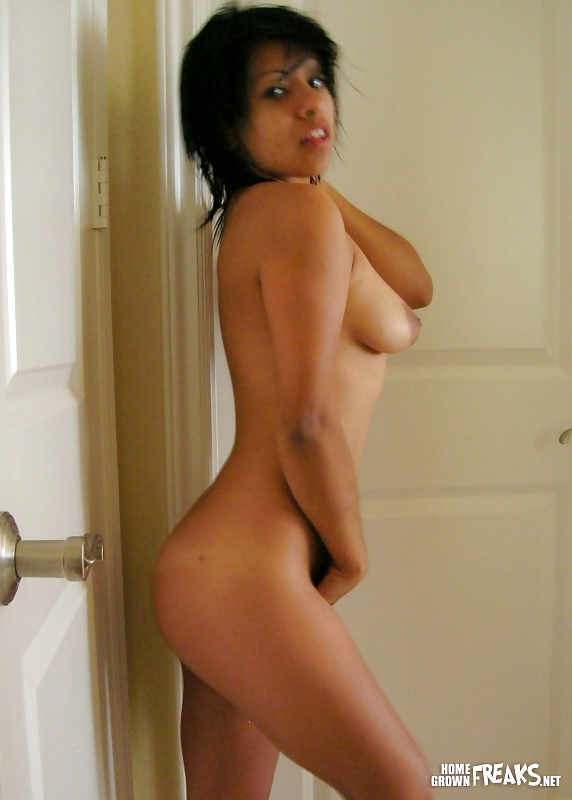 nudes-ecuador-nepali-neked-girls-photo