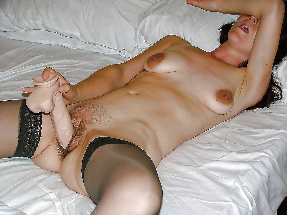 Free toys mature pictures collection