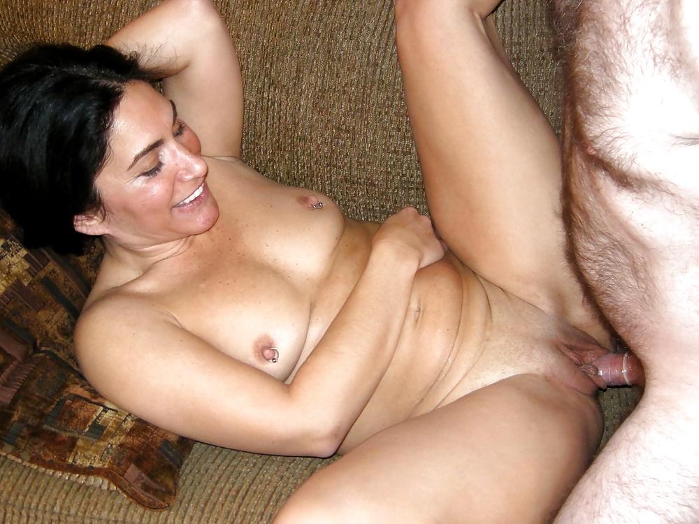 Free amateur hot mom porn xxx, neck kiss porn gif