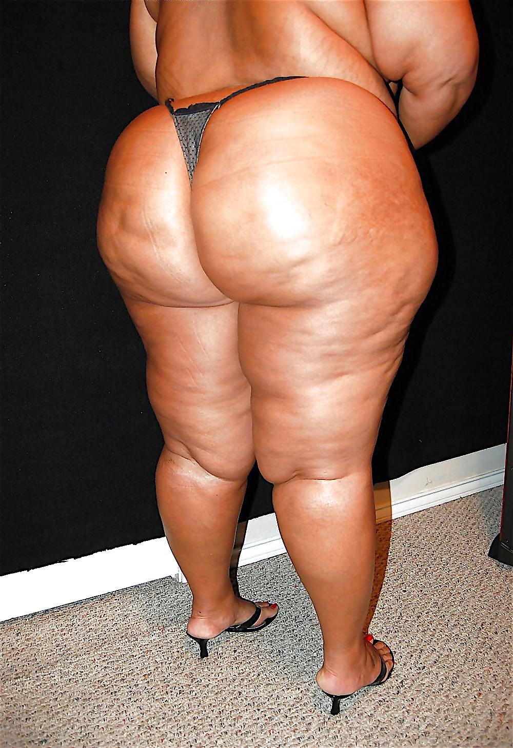 Фото толстых порево данной