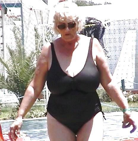 Black ladies with big breast