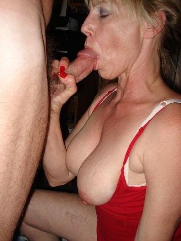 Inmate women sex on cam