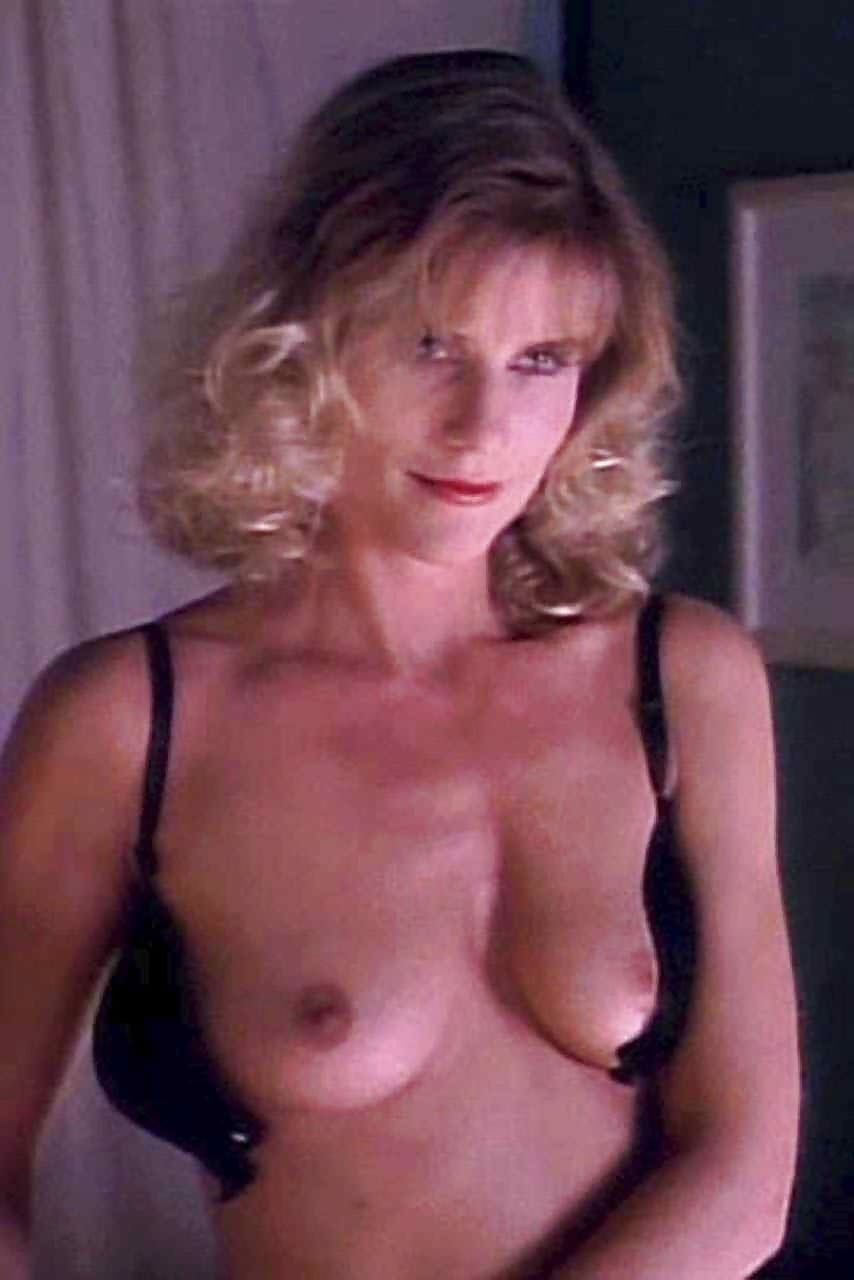 Denise crosby naked scenes, free downloadable porn movie