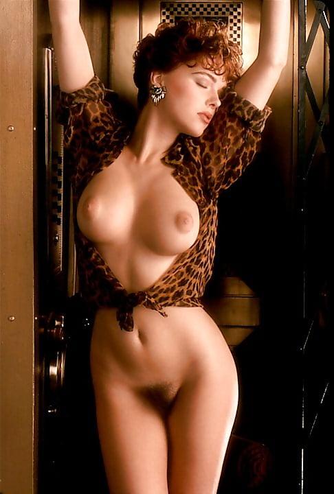 mai-kerri-hayes-nude-pagent-pic