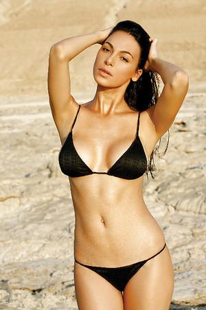 Moran Atias Nude Leaked Sex Videos Naked Pics At Xhamster