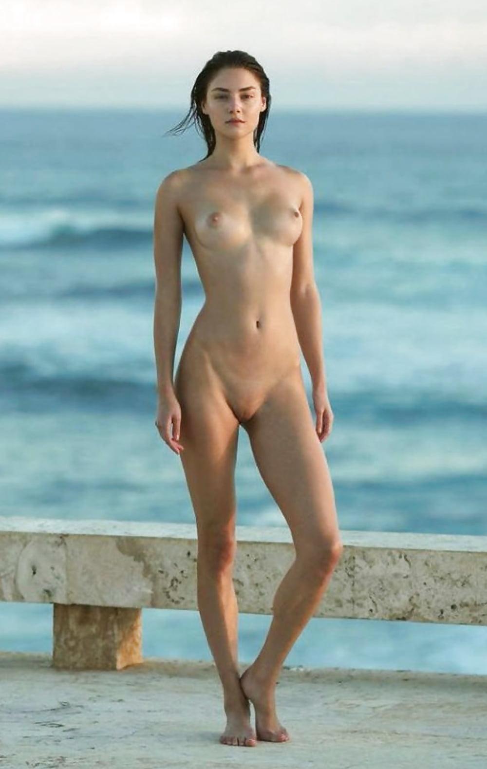 Vika Levina Nude July 2017 10 Pics | CLOUDY GIRL PICS