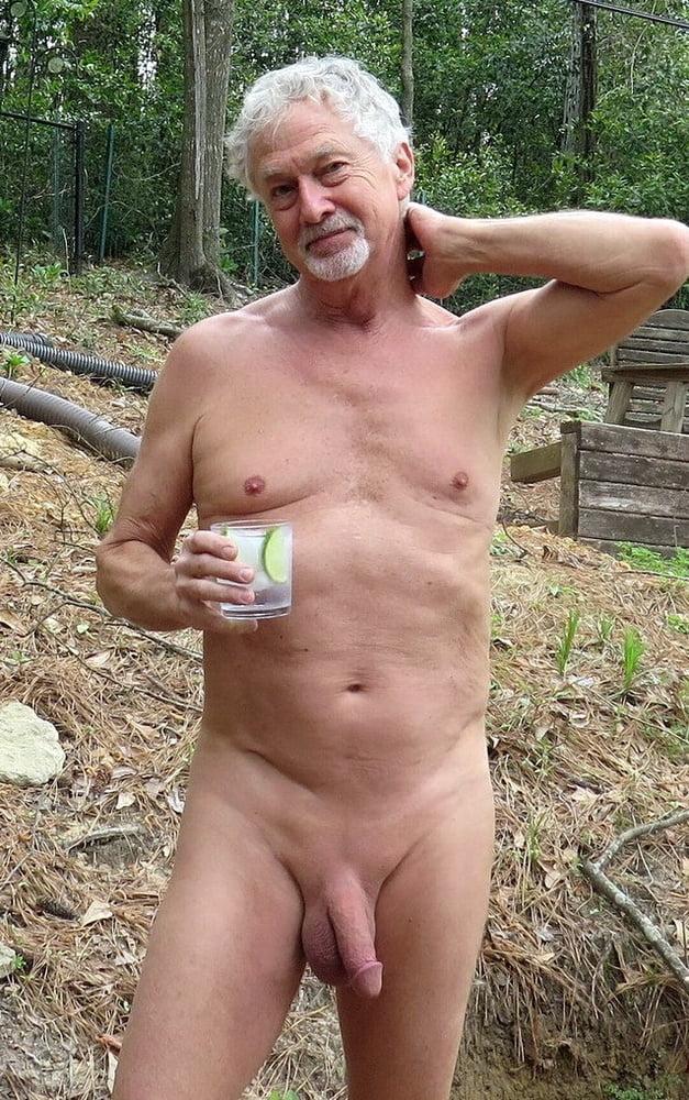 Jessica hahn playboy nude